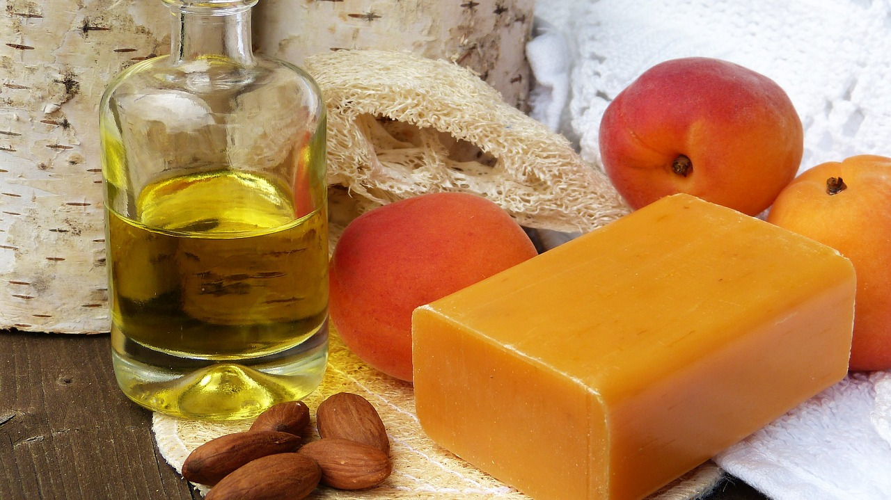 Best Moisturizing Soap For Dry Skin