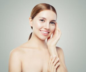 chin reduction plastic surgery