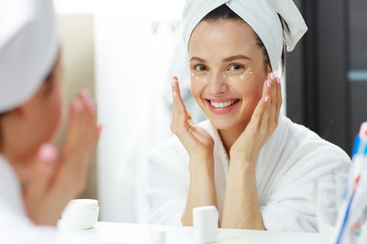 Ideas For Effective Beauty Routine