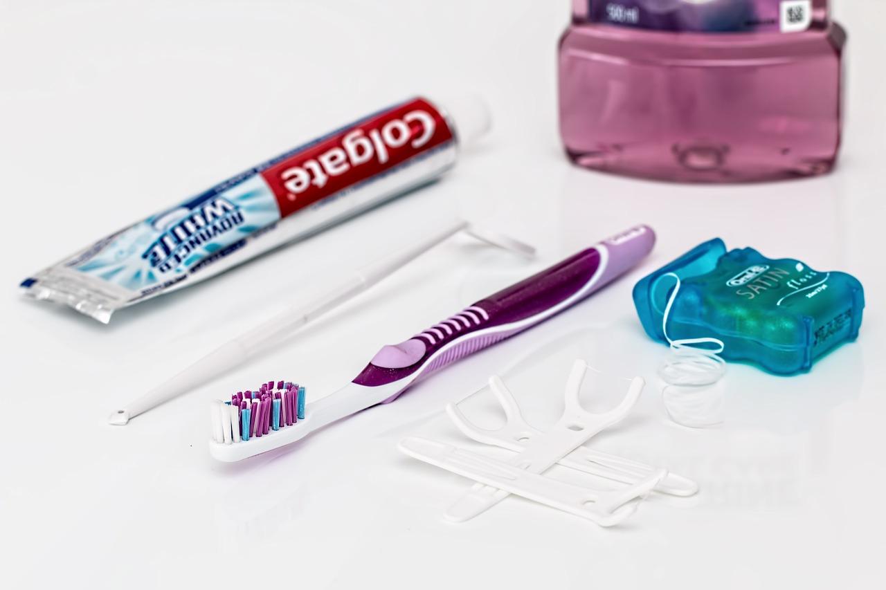 Best Teeth Whitening For Sensitive Teeth