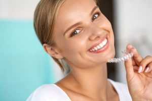 teeth whitener for braces