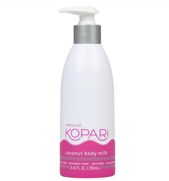 Kopari Coconut Body Milk