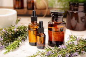 what's inside a beauty serum
